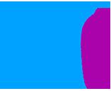 EWConcepts Logo